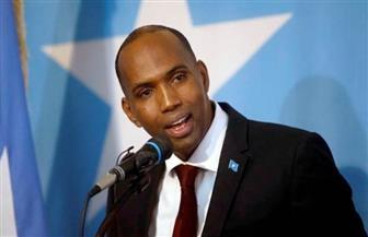 رئيس وزراء الصومال يشكر الأمم المتحدة على الدعم المستمر