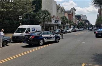 فوكس نيوز: مسلح أطلق النار على شخص واحتجز رهائن بولاية تشارلستون الأمريكية