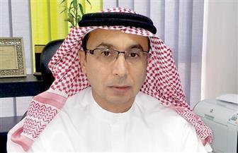 السفير الإماراتي ببغداد يؤكد دعم بلاده للعراق في حربه ضد الإرهاب