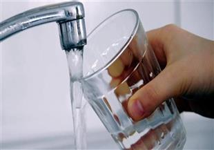 أحمـد البري يكتب: قانون مياه الشرب على صفيح ساخن