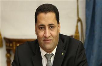 موريتانيا توقع حزمة مشاريع إنمائية مع الصندوق السعودي