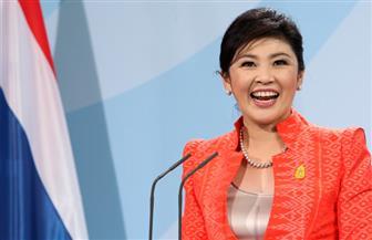 """المجلس العسكري بتايلاند: احتمال فرار رئيسة الوزراء السابقة بعد تورطها في """"موقعة الأرز"""""""