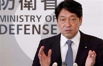 اليابان: كوريا الشمالية مصدر تهديد خطير ووشيك