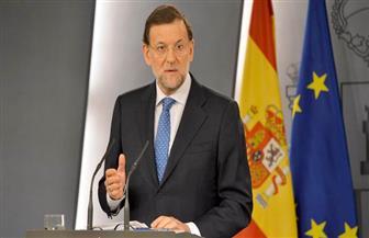 إسبانيا تعتزم تقديم مقترحات لتحسين التنسيق الأوروبي في مكافحة الإرهاب