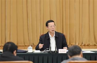 بكين تقدم 500 مليون يوان صيني كمساعدات للسودان