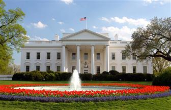 """إزالة صور """"كلينتون و بوش"""" من موقعهما في بهو البيت الأبيض واستبدالها بصور """"ماكينلي وروزفلت"""""""