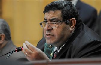 """إحالة أوراق ستة متهمين للمفتي في """"لجنة المقاومة الشعبية بكرداسة"""""""