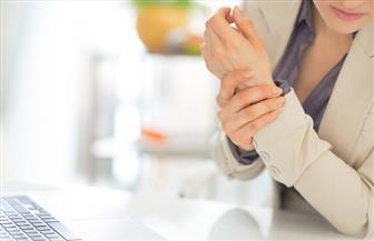 هشاشة العظام قد تزيد فرص خطر الوفاة بسبب قلة المشي