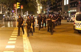 السلطات الفرنسية تبدأ التحقيق مع أحد المتهمين في هجمات برشلونة التي راح ضحيتها 130 شخصا