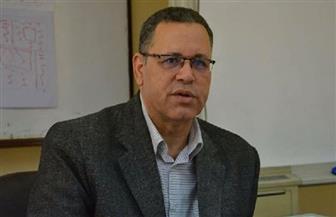 """الموافقة لـ3 صحف جديدة ومراسلي المحافظات فى """"دار التحرير"""" بمتابعة انتخابات الرئاسة"""