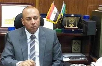 تأييد قرار النائب العام بالتحفظ على أموال محافظ المنوفية السابق وأسرته ورجلى أعمال في اتهامهم بالرشوة
