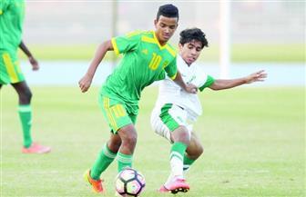 موريتانيا تلعب مباراتين وديتين استعدادًا لبوركينافاسو في تصفيات أمم إفريقيا