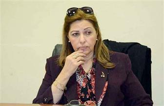 تأجيل محاكمة سعاد الخولي و6 آخرين في قضية الرشوة