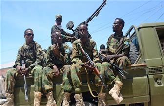 """صوماليون يرفضون دفن موتاهم حتى """"تعترف"""" الحكومة بقتلهم"""