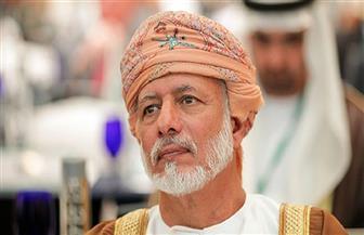 وزير خارجية عمان: لم يستطع أحد أن يحول أزمة فلسطين من العداء إلى الجوار والصداقة.. وموقفنا لم يتبدل