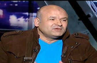 احتجاز قاهر العفاريت بمركز أبو النمرس  لظهور قضايا أخرى