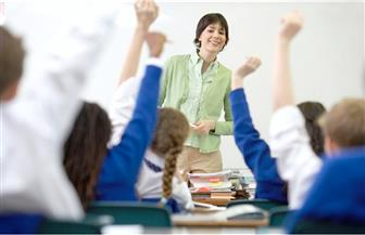 بشرى للمعلمين.. تعديلات قانون التعليم ترقي 250 ألفًا وتنقذ 3600 من الفصل وتضع نظامًا جديدًا للتعيين