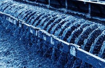 مصر تستضيف المؤتمر الدولي الثالث لتكنولوجيا تحلية وتنقية المياه لتحقيق معايير التنمية المستدامة