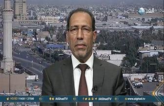 مسئول عراقي: وضع العشوائيات أصبح مأساويًا / فيديو
