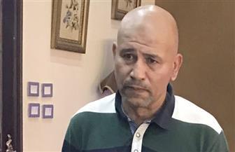 حبس رجل الأعمال إبراهيم سليمان وزوجته 4 أيام في قضية الاعتداء على لواء سابق