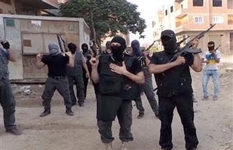 """ننشر أسماء المتهمين الهاربين من سيارة ترحيلات خلية """"كتائب حلوان"""" والمتهم المصاب"""