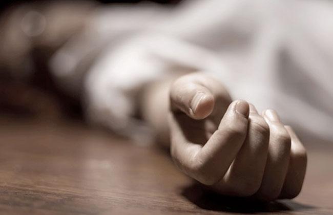 النيابة تباشر التحقيق فى واقعة مصرع ربة منزل وإصابة حفيدها بطلقات نارية فى سوهاج