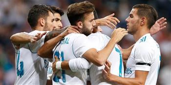 ريال مدريد يسقط في فخ التعادل مع ضيفه فالنسيا بنتيجة 2-2 | فيديو