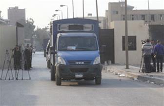"""فيلم """"الهروب"""" تكرره """"كتائب حلوان"""".. خبراء أمن يقدمون حلولاً للحد من الجريمة"""