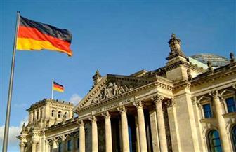 6.95 تريليون يورو الأصول المالية للأسر الألمانية في الربع الأخير من 2020