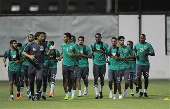 تصفيات مونديال 2018: السعودية تتطلع للفوز على الإمارات بأي ثمن