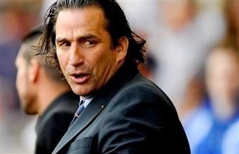 بيتزي يضم 27 لاعبا للمشاركة في معسكر المنتخب السعودي استعدادا للمونديال