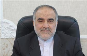 سفير إيران السابق: أمير قطر ينوي الانسحاب من مجلس التعاون الخليجي