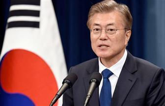 """مجلس الأمن القومي الكوري الجنوبي ينعقد لبحث الرد على الاستفزازات """"الشمالية"""""""