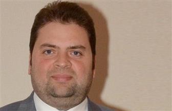 """رئيس لجنة الصناعة بـ""""المصرية اللبنانية"""": مبادرة الرئيس السيسي مساندة حقيقية للقطاع الصناعي"""