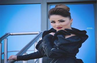 النجمة الكردية برواس حسين: أغاني أم كلثوم جعلتني أتعلم اللغة العربية