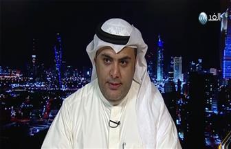 باحث كويتي: لافروف يبحث عن حل يرضي الجميع في أزمة قطر/ فيديو