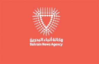 """""""وكالة أنباء البحرين"""" تكشف رموز المشروع التآمري القطري في أحداث البحرين عام 2011"""