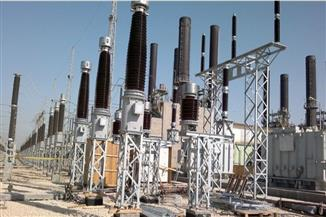 الكهرباء المصرية تستعد لإنارة دروب بغداد