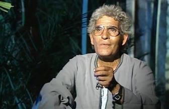 اكتشاف ثلاث قصائد عامية للشاعر محمد عفيفي مطر بعد رحيله