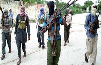 مقتل خمسة أشخاص خلال معارك بين الجيش وميليشيات في الكونغو الديمقراطية