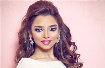 بلقيس فتحي: حفلي بالصوت والضوء سيكون مفاجأة.. وشباب مصر زاد اهتمامه بالأغنية الخليجية