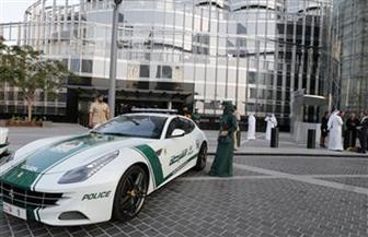 """الإمارات تشدد الغرامات وعقوبات تصل للحبس لمخالفي الإجراءات الاحترازية من """"كورونا"""""""
