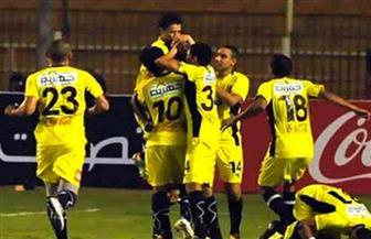 """المشرف على الكرة بـ""""المقاولون"""": متفائل بالتتويج بكأس مصر"""