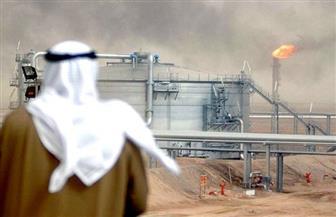 مصادر: حريق بمصفاة ياسرف السعودية