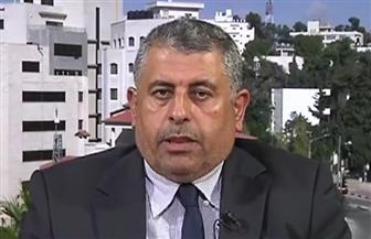 محلل سياسي يكشف الأبعاد السياسية لزيارة جوتيريش لفلسطين والأراضي المحتلة| فيديو