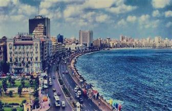 """في موسم الشتاء.. إجراءات احترازية لحماية """"الإسكندرية"""" من الغرق"""