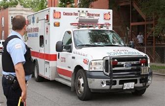 مقتل وإصابة 11 أمريكيًا في انفجار داخل مدرسة خاصة
