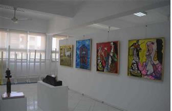"""افتتاح """"مركز الإبداع للفنون"""" بالمهندسين.. الثلاثاء المقبل"""
