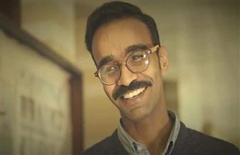 """محمود الليثي: هناك اسكتشات حذفت بالكامل من """"SNL"""".. وأحلم بتجسيد دور الصعيدي"""