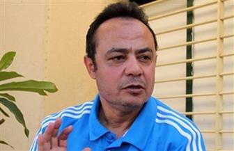 طارق يحيى يعلق على خروج المنتخب الوطني من أمم إفريقيا